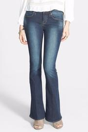 Articles of Society Faith Flare Jeans - Product Mini Image