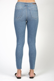Articles of Society Heather Decker Denim - Side cropped