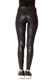 Articles of Society Hilary High-Rise Jegging - Front full body