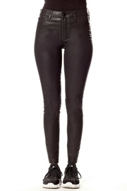 Articles of Society Hilary High-Rise Jegging - Front cropped
