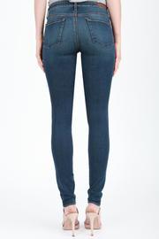 Articles of Society Mya Alpha Skinnies - Front full body