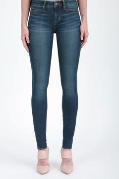 Articles of Society Mya Alpha Skinnies - Product List Image