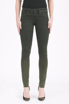Articles of Society Olive Mya Skinnies - Product List Image