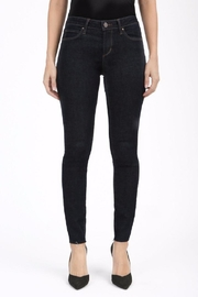 Articles of Society Sarah Elm Jeans - Product Mini Image
