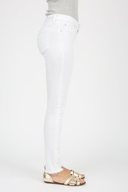 Articles of Society Sarah Munich Skinny - Front full body