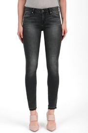 Articles of Society Skinny Balboa Jeans - Front cropped