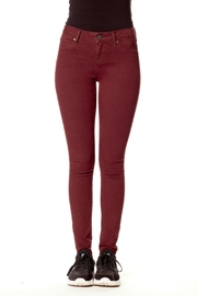 Articles of Society Sarah Skinny Jeans - Product Mini Image