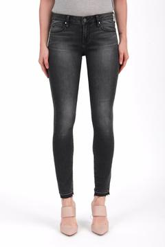 Articles of Society Sarah Skinny Jeans - Product List Image
