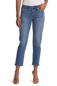 Articles of Society Shannon Fury Jean - Product List Image