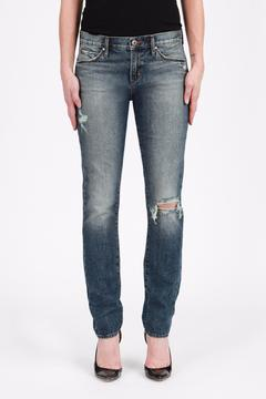 Articles of Society Shannon Slim Jean - Product List Image