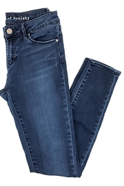 Articles of Society Skinny Jeans - Product Mini Image