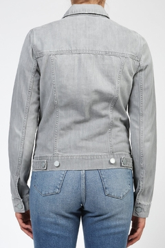 Articles of Society Taylor Omni Jacket - Alternate List Image