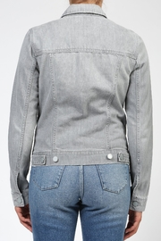 Articles of Society Taylor Omni Jacket - Front full body