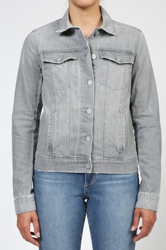 Articles of Society Taylor Omni Jacket - Product List Image