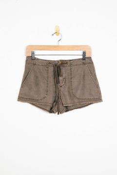 Shoptiques Product: Ary Short