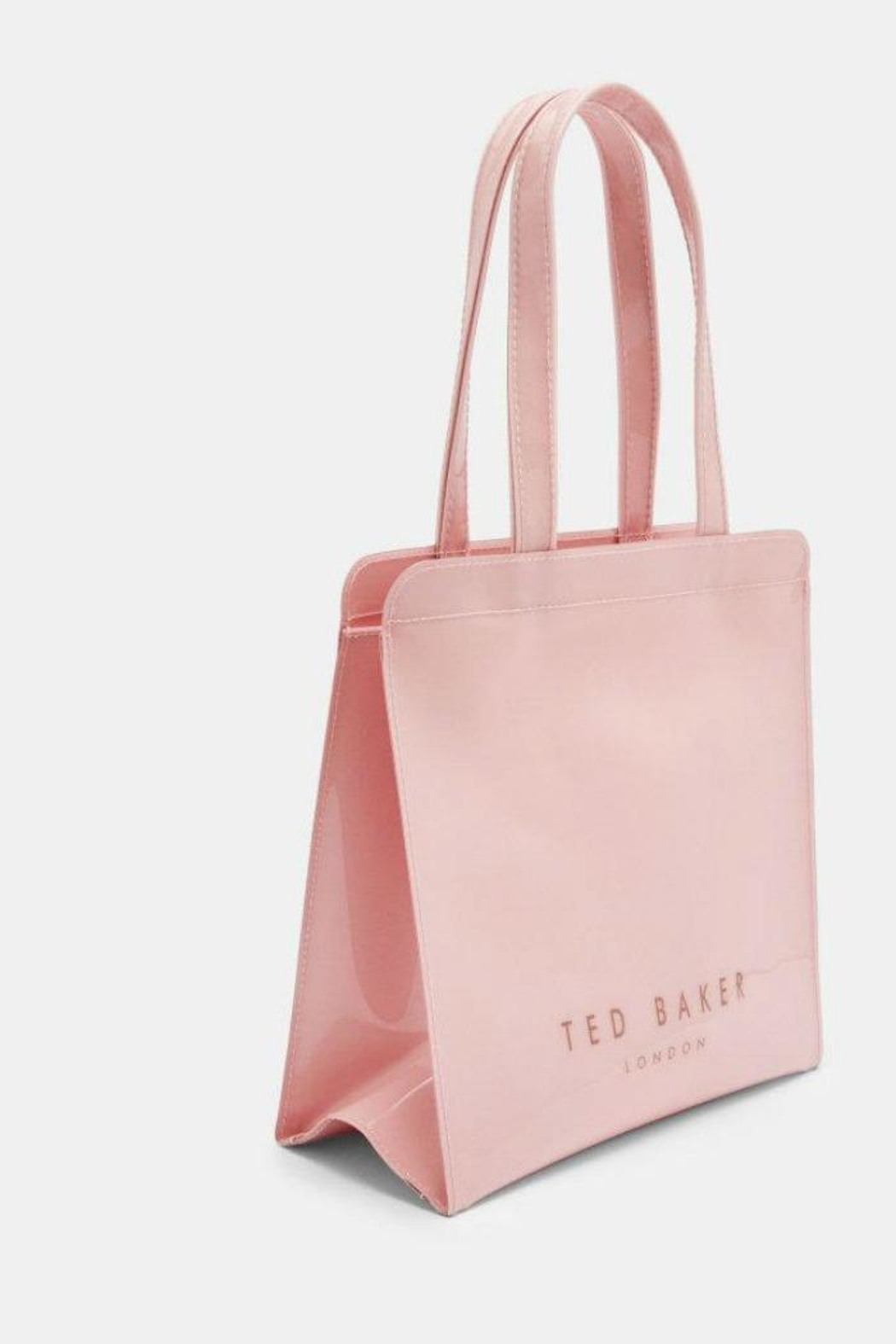 Ted Baker Arycon Small Bag - Front Full Image