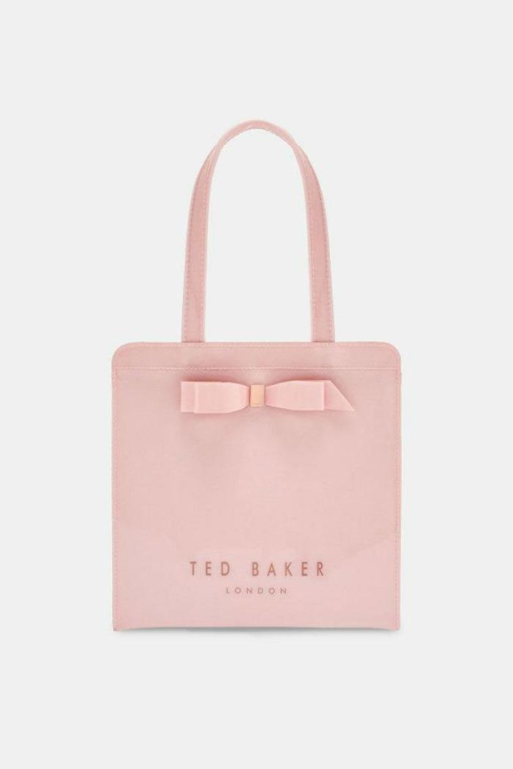 Ted Baker Arycon Small Bag - Front Cropped Image
