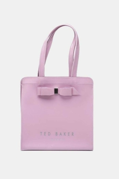Ted Baker Arycon Small Bag - Product List Image
