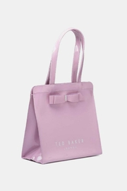 Ted Baker Arycon Small Bag - Front full body