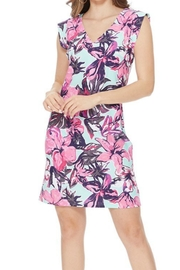 Aryeh Ultimate Summer Dress - Product Mini Image