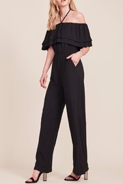 BB Dakota Aryes Jumpsuit - Product Mini Image