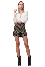 AS by DF Bruna Skirt - Front cropped