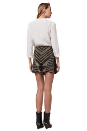 AS by DF Bruna Skirt - Side cropped