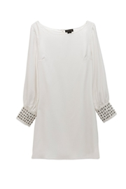 AS by DF South Bank Dress - Side cropped