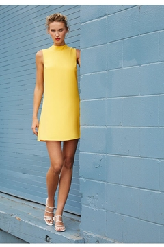 AS by DF Solar Shift Dress - Product List Image