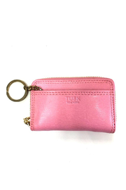 tusk Ascot Coin-Card Case - Product Mini Image