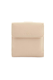 tusk Ascot L-Shaped Wallet - Product Mini Image
