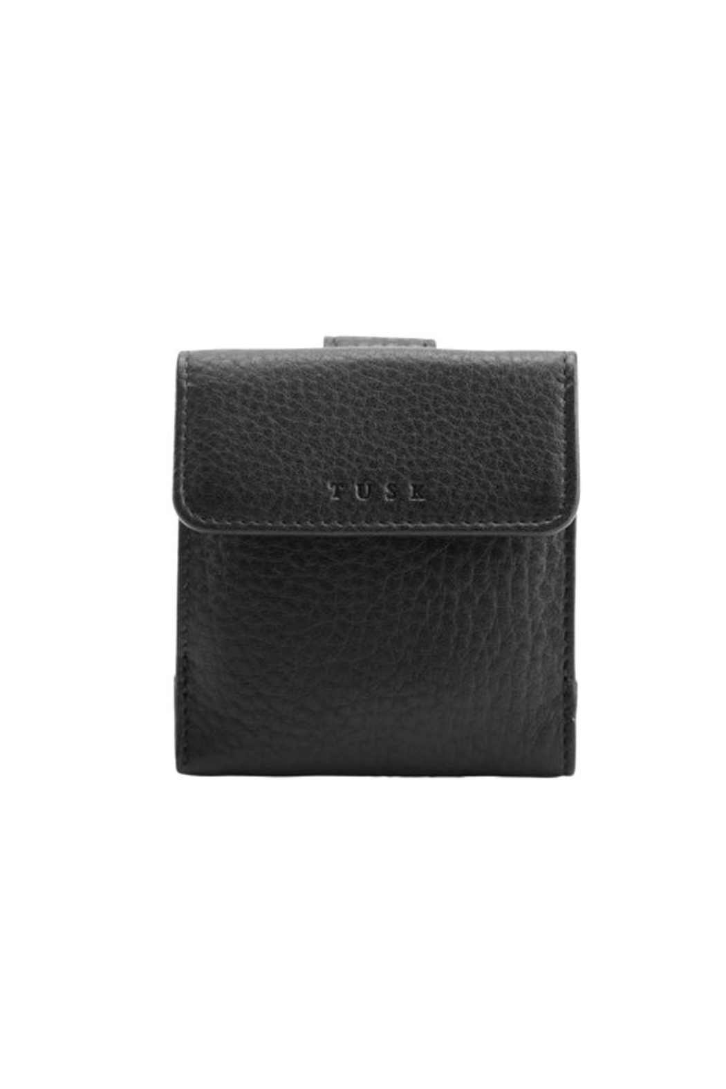 tusk Ascot L-Shaped Wallet - Main Image