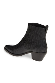 ASH Ash Floyd Booties - Front full body