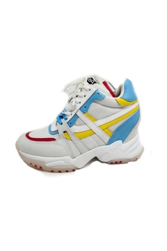 ASH Ash Intense Sneakers - Product List Image