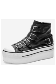 ASH Ash Jewel Sneakers - Front cropped