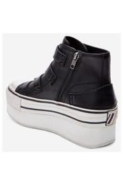 ASH Ash Jewel Sneakers - Side cropped