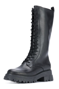 ASH Ash Lullaby Boots - Product List Image