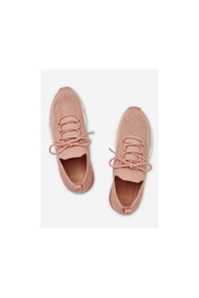 ASH Ash Lunatic Sneakers - Side cropped