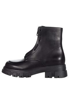 ASH Ash Lynch Boots - Product List Image