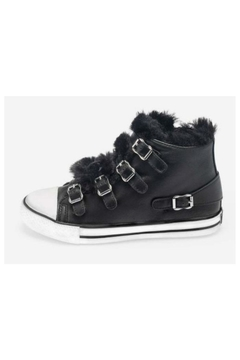 ASH Ash Valko Sneakers - Product List Image
