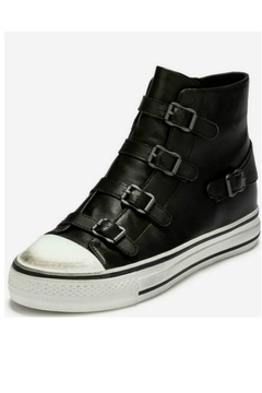 ASH Ash Virgin2 Sneakers - Product List Image