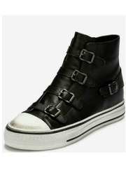 ASH Ash Virgin2 Sneakers - Front cropped