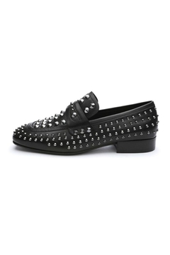 6b9725798bb34 ASH Ash Addict Sneaker from Philadelphia by Hot Foot Boutique ...