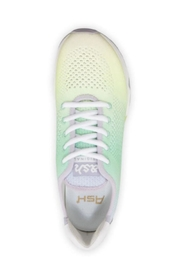 ASH Ash Lucky Sneakers - Side cropped