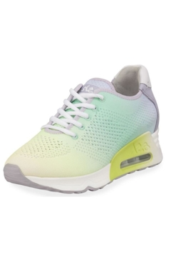 ASH Ash Lucky Sneakers - Product List Image