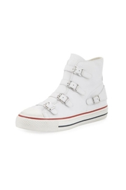 ASH Ash Virgin Sneakers - Front cropped