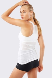 Splits59 Ashby Rib Tank - Side cropped