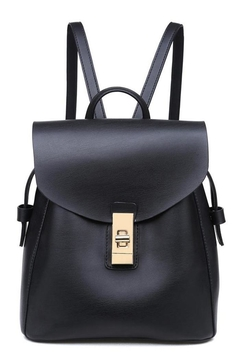 Moda Luxe Asher Backpack - Product List Image