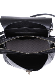 Moda Luxe Asher Backpack - Side cropped