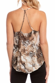 Asher by Fab'rik Alvin Top - Side cropped